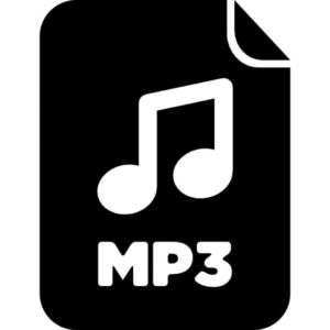 mp3-audio-file_318-43704